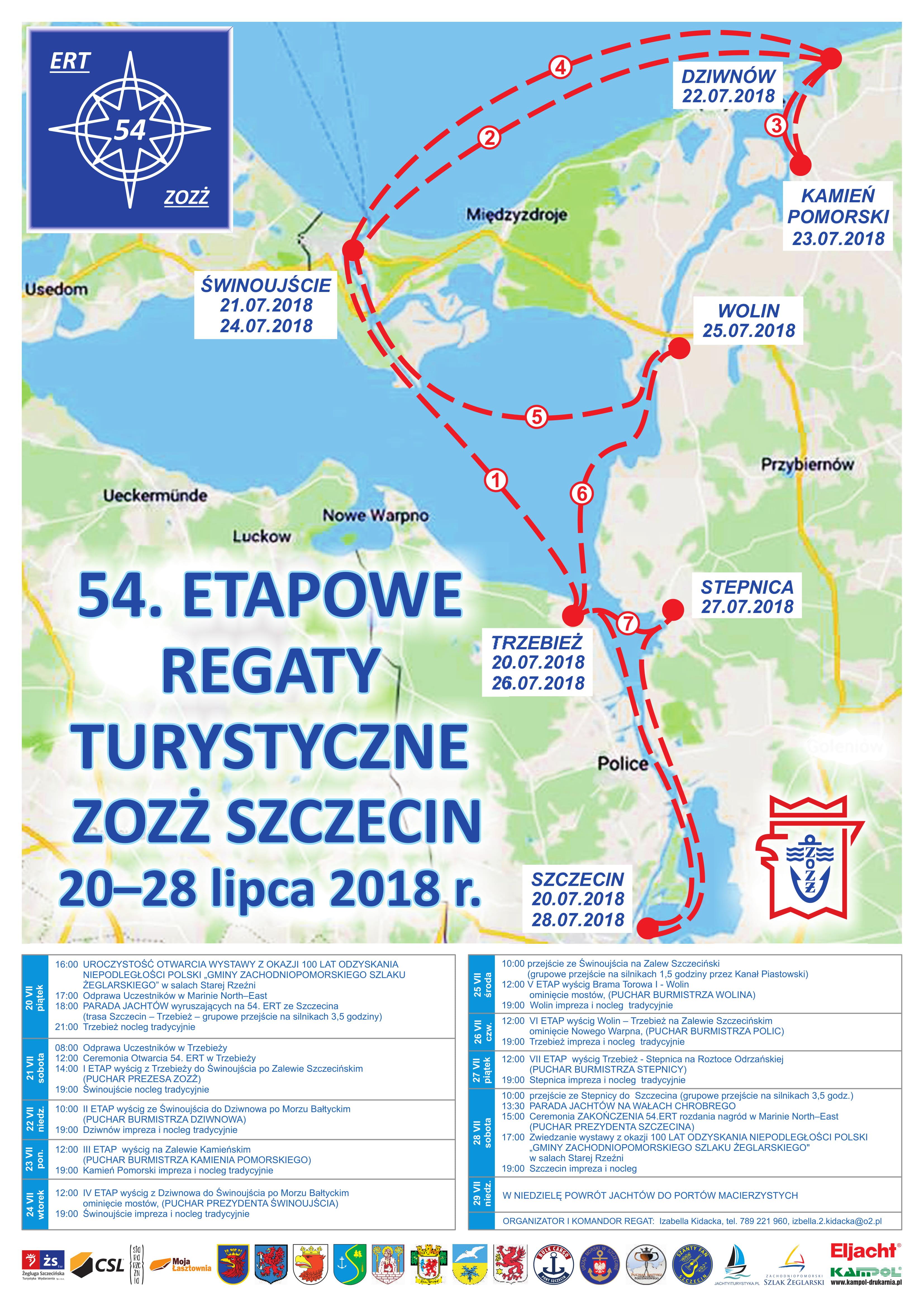 Plakat A2 Trasa daty FINAL-1