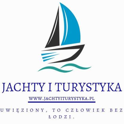 Jachtyiturystyka